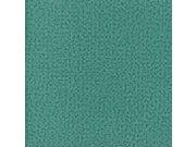 Luksuzna zidna flis tapeta TexturArt 75603 | Ljepilo besplatno Limonta