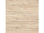 Luksuzna prirodna zidna tapeta Natural Wallcoverings II 389517 | Ljepilo besplatno Eijffinger