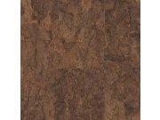 Luksuzna prirodna zidna tapeta Natural Wallcoverings II 389516 | Ljepilo besplatno Eijffinger