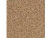 Luksuzna prirodna zidna tapeta Natural Wallcoverings II 389515 | Ljepilo besplatno Eijffinger