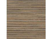 Luksuzna prirodna zidna tapeta Natural Wallcoverings II 389514 | Ljepilo besplatno Eijffinger