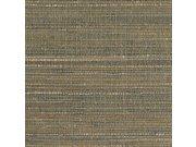 Luksuzna prirodna zidna tapeta Natural Wallcoverings II 389528 | Ljepilo besplatno Eijffinger