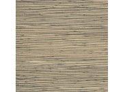 Luksuzna prirodna zidna tapeta Natural Wallcoverings II 389527 | Ljepilo besplatno Eijffinger