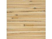 Luksuzna prirodna zidna tapeta Natural Wallcoverings II 389523 | Ljepilo besplatno Eijffinger