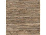 Luksuzna prirodna zidna tapeta Natural Wallcoverings II 389513 | Ljepilo besplatno Eijffinger