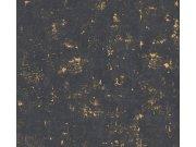 2307-82 Flis tapeta za zid Moderan | Ljepilo besplatno Na skladištu