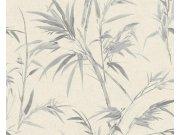 37376-5 Flis tapeta za zid Moderan | Ljepilo besplatno Na skladištu
