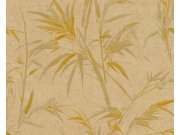 37376-7 Flis tapeta za zid Moderan | Ljepilo besplatno Na skladištu