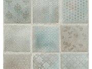 37388-1 Flis tapeta za zid Moderan | Ljepilo besplatno Na skladištu