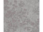 37397-1 Flis tapeta za zid Moderan | Ljepilo besplatno Na skladištu