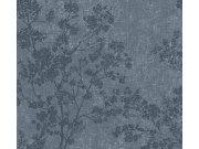 37397-4 Flis tapeta za zid Moderan | Ljepilo besplatno Na skladištu