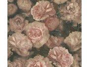 37402-2 Flis tapeta za zid Moderan | Ljepilo besplatno Na skladištu