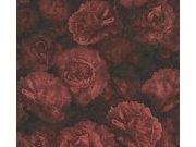 37402-4 Flis tapeta za zid Moderan | Ljepilo besplatno Na skladištu