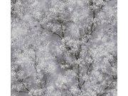37420-1 Flis tapeta za zid Moderan | Ljepilo besplatno Na skladištu