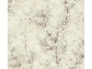 37420-2 Flis tapeta za zid Moderan | Ljepilo besplatno Na skladištu