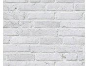 94283-2 Flis tapeta za zid Moderan   Ljepilo besplatno Na skladištu