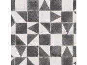 Dječja zidna flis tapeta Mini Me 399094 | Ljepilo besplatno Eijffinger