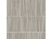 Luksuzna zidna flis tapeta Terra 391512, 0,52 x 10 m | Ljepilo besplatno Eijffinger