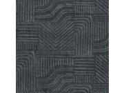 Luksuzna zidna flis tapeta Terra 391536, 0,52 x 10 m | Ljepilo besplatno Eijffinger