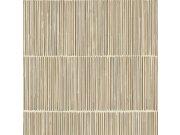 Luksuzna zidna flis tapeta Terra 391513, 0,52 x 10 m | Ljepilo besplatno Eijffinger
