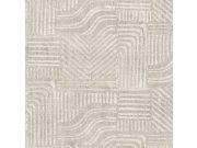 Luksuzna zidna flis tapeta Terra 391532, 0,52 x 10 m | Ljepilo besplatno Eijffinger