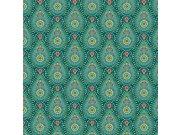 Luksuzna zidna flis tapeta Pip Studio 5 300152, 0,52 x 10 m | Ljepilo besplatno Eijffinger
