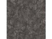 Luksuzna zidna flis tapeta Skin Zmijska koža 300525, 0,52 x 10 m | Ljepilo besplatno Eijffinger
