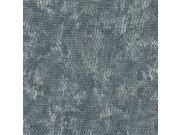 Luksuzna zidna flis tapeta Skin Zmijska koža 300523, 0,52 x 10 m | Ljepilo besplatno Eijffinger