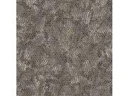 Luksuzna zidna flis tapeta Skin Zmijska koža 300521, 0,52 x 10 m | Ljepilo besplatno Eijffinger