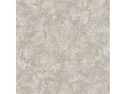 Luksuzna zidna flis tapeta Skin Zmijska koža 300520, 0,52 x 10 m | Ljepilo besplatno Eijffinger