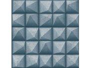 Zidna flis tapeta Reflets L78601 | Ljepilo besplatno Upéga