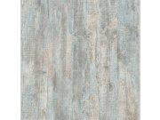 Zidna flis tapeta Reflets L68301 | Ljepilo besplatno Upéga