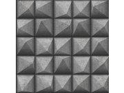 Zidna flis tapeta Reflets L78619 | Ljepilo besplatno Upéga