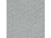 Zidna flis tapeta Reflets A08309 | Ljepilo besplatno Upéga