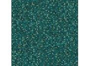 Zidna flis tapeta Reflets L78404 | Ljepilo besplatno Upéga