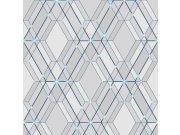 Zidna flis tapeta Reflets L77801 | Ljepilo besplatno Upéga