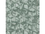 Zidna flis tapeta Reflets L75404 | Ljepilo besplatno Upéga