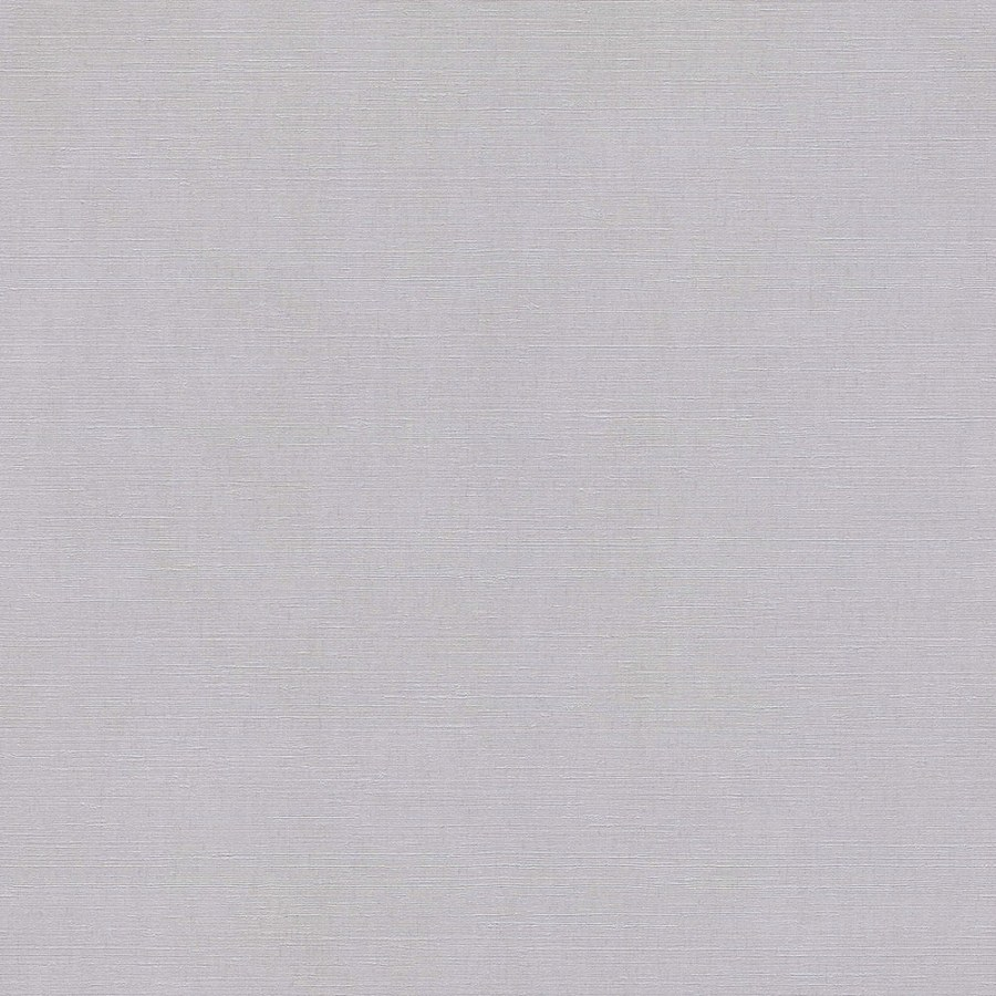 Luksuzna zidna flis tapeta Christian Fischbacher 219103 | Ljepilo besplatno - BN International