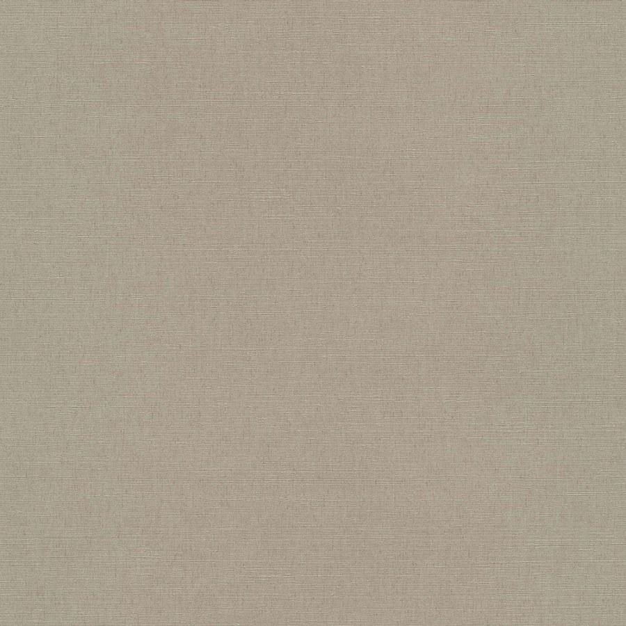 Luksuzna zidna flis tapeta Christian Fischbacher 219102 | Ljepilo besplatno - BN International