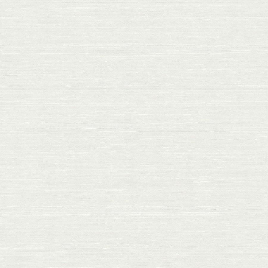 Luksuzna zidna flis tapeta Christian Fischbacher 219100 | Ljepilo besplatno - BN International