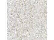 Luksuzna zidna flis tapeta Acquazzurra 46475, 1,06 x 10 m | Ljepilo besplatno Emiliana Parati