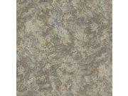 Luksuzna zidna flis tapeta Acquazzurra 46456, 1,06 x 10 m | Ljepilo besplatno Emiliana Parati
