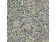 Luksuzna zidna flis tapeta Acquazzurra 46455, 1,06 x 10 m | Ljepilo besplatno Emiliana Parati