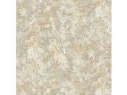 Luksuzna zidna flis tapeta Acquazzurra 46452, 1,06 x 10 m | Ljepilo besplatno Emiliana Parati