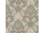 Luksuzna zidna flis tapeta Serena 72701, 1,06 x 10 m | Ljepilo besplatno Emiliana Parati