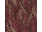 Luksuzna zidna flis tapeta mramor Palazzo Reale 46576, 1,06 x 10 m | Ljepilo besplatno Emiliana Parati