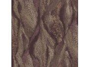 Luksuzna zidna flis tapeta mramor Palazzo Reale 46575, 1,06 x 10 m | Ljepilo besplatno Emiliana Parati
