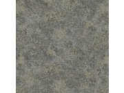 Luksuzna zidna flis tapeta mramor Palazzo Reale 46559, 1,06 x 10 m | Ljepilo besplatno Emiliana Parati