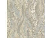 Luksuzna zidna flis tapeta mramor Palazzo Reale 46571, 1,06 x 10 m | Ljepilo besplatno Emiliana Parati