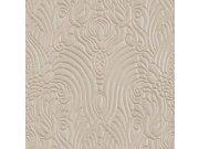 Luksuzna zidna flis tapeta Trussardi 5 Z21802, design Ornamenty, 0,70 x 10 m   Ljepilo besplatno Zambaiti Parati